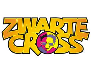 zwarte_cross