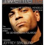 35-Twentelife_276x366